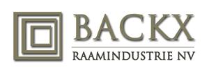Backx Raamindustrie nv